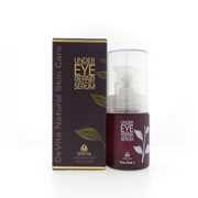 Under Eye Repair Serum(Devita)