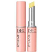 薬用リップクリーム(DHC)
