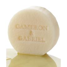 天使の聖石(CAMERON&GABRIEL(キャメロン&ガブリエル))