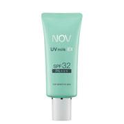 UVミルクEX(ノブ)