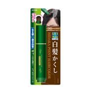 日高昆布エキス配合 白髪かくし(トプラン(TO-PLAN))