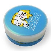 Furu Puru Cream (フルプルクリーム)(FURUPURU COSME)