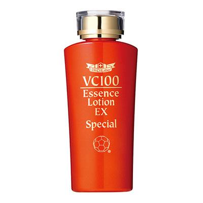 VC100エッセンスローションEXスペシャル(ドクターシーラボ)