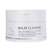 BALM CLEANSE(MELLIFE(メリフ))