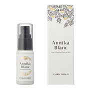 EXTRACT LOTION(Annika Blanc)