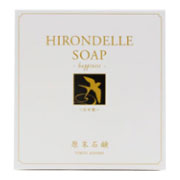 HIRONDELL SOAP Happiness(HIRONDELLE (イロンデル))