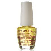 AVOPLEX NAIL & CUTICLE REPLENISHING OIL(O.P.I (海外))