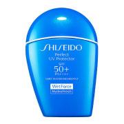 サンケア パーフェクト UVプロテクション H(SHISEIDO)