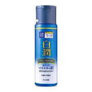 白潤プレミアム 薬用浸透美白化粧水(肌ラボ)