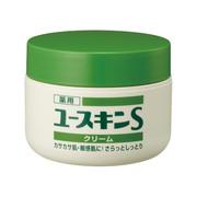 薬用ユースキンS クリーム(ユースキン シソラ)